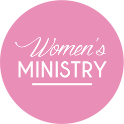 cottage grove women's ministry